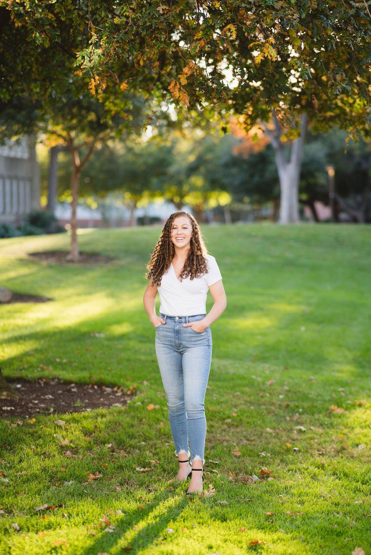 Jessica Daley San Jose